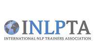 Logo for International NLP Trainers Association