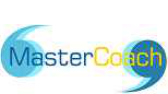 Logo for Master Coach